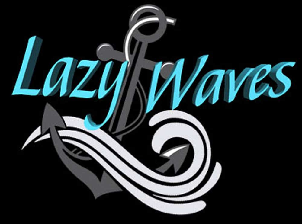 Lazy Waves Pontoon Rentals and Water Sports