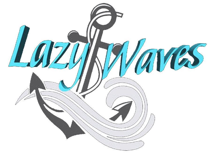 Lake Murray Lexington Irmo South Carolina | Lazy Waves